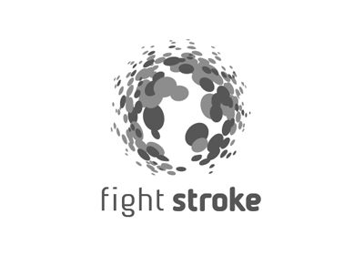 Fight Stroke